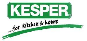 Kesper Logo